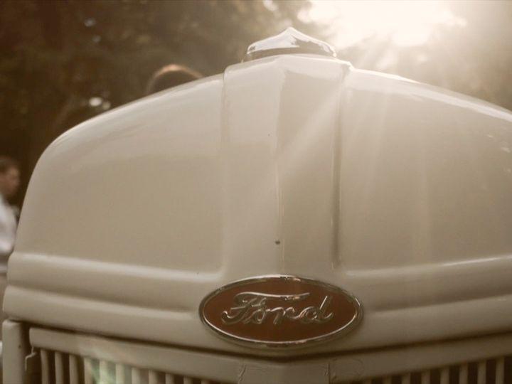 Tmx Ford 1 2 9 51 1974975 159353934176582 Oak Creek, WI wedding videography