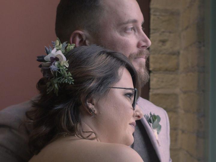 Tmx Untitled 1 1 2 51 1974975 159353934120073 Oak Creek, WI wedding videography