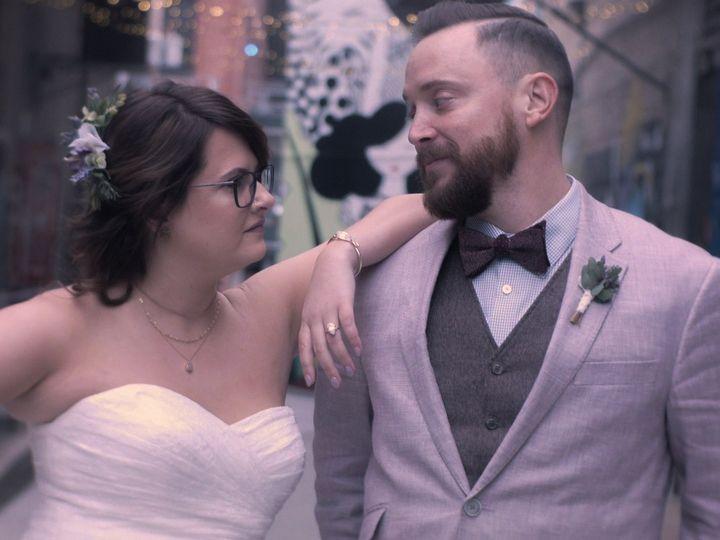 Tmx Untitled 1 1 6 51 1974975 159353934134637 Oak Creek, WI wedding videography