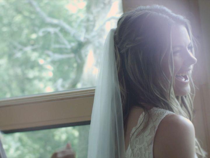 Tmx Untitled 1 2 4 51 1974975 159353934266386 Oak Creek, WI wedding videography