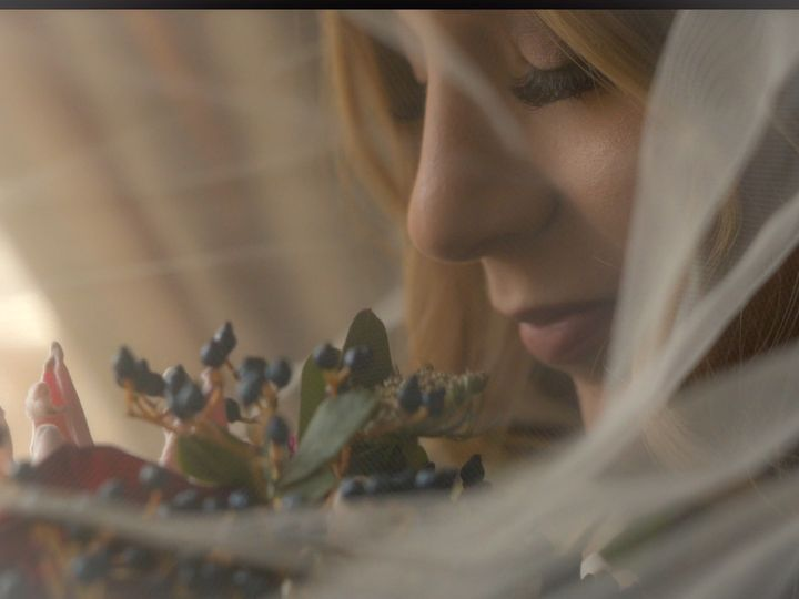 Tmx Untitled 1 3 4 51 1974975 159353934320958 Oak Creek, WI wedding videography