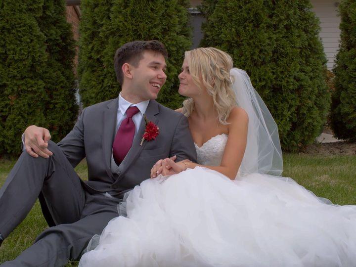 Tmx Untitled 1 4 10 51 1974975 159353934120356 Oak Creek, WI wedding videography