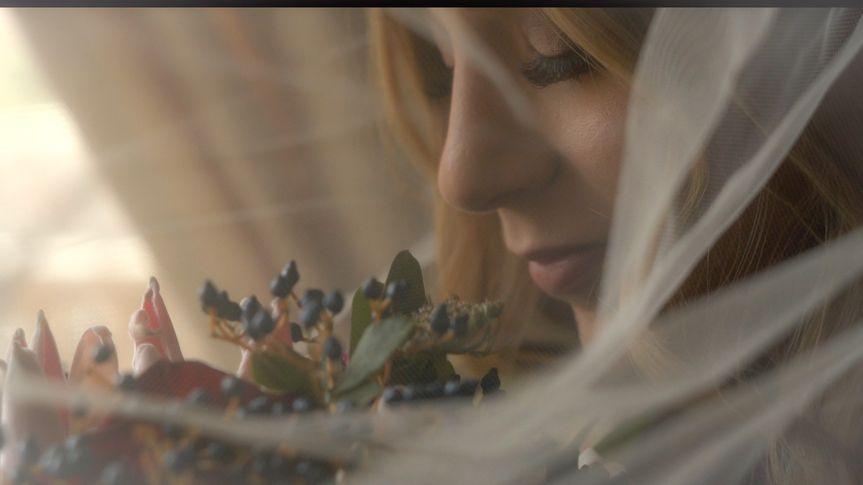 Bridal still
