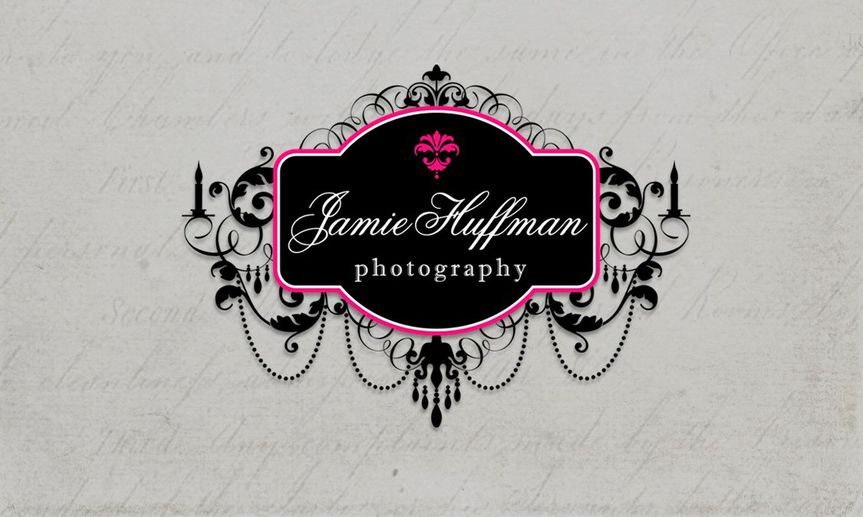 Jamie Huffman Photography