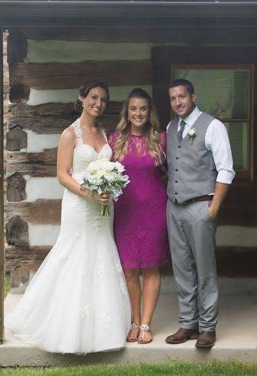 dm wedding 2