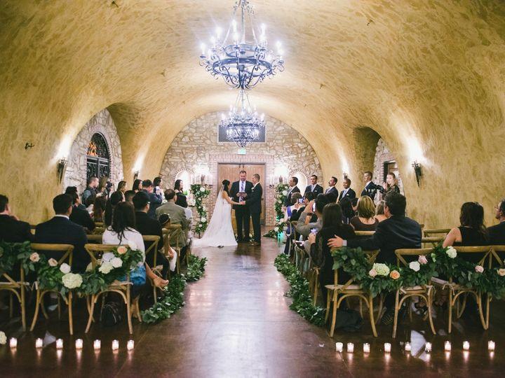 Tmx 1495223331713 2016 05 Anna Jorge Saint Helena, California wedding officiant