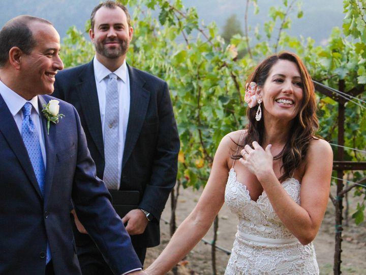 Tmx 1495223335634 Img8141 Saint Helena, California wedding officiant