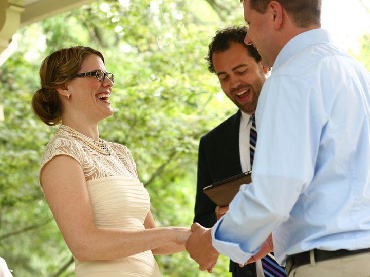 Tmx 1495223400412 Screen Shot 2012 07 20 At 11.00.03 Am Saint Helena, California wedding officiant