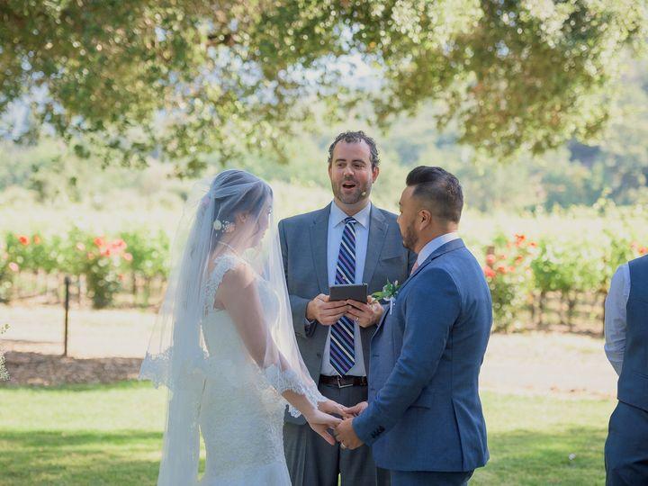 Tmx 1497503490342 Ethan Liu Photography 2 76 Fb Saint Helena, California wedding officiant