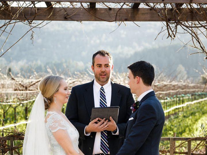 Tmx 1523493079 E4110188e9524af7 1523493077 7c1bd8a88993a85d 1523493069865 3 108ceremony Saint Helena, California wedding officiant