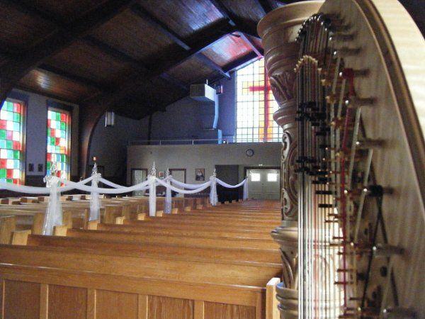 Tmx 1248576571070 DSCF0149 Falls Church, VA wedding ceremonymusic