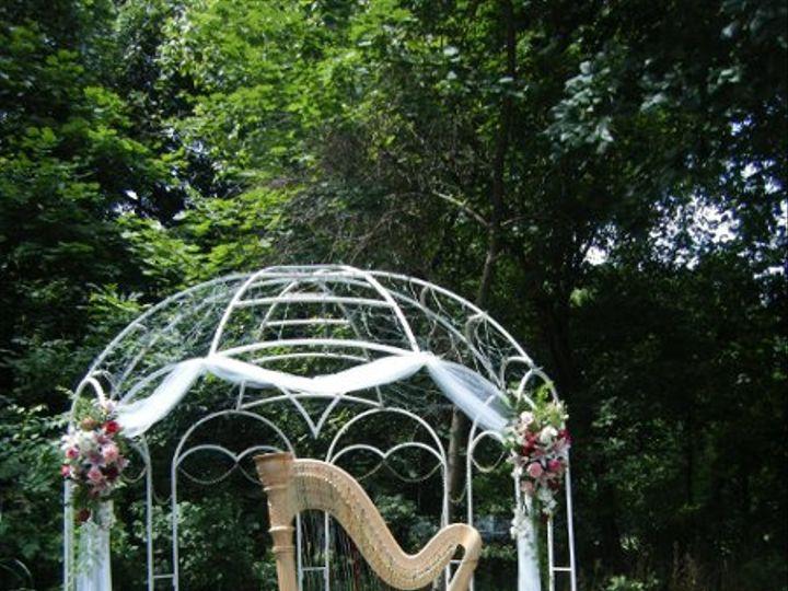 Tmx 1255393104678 DSCF0230 Falls Church, VA wedding ceremonymusic