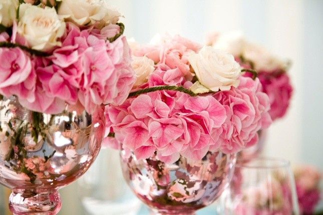 Creative Ambiance EVENTS & FLORAL DECOR