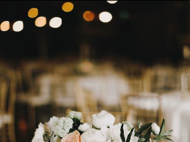 Tmx Centerpiece2 51 1905975 159127888584456 Clover, SC wedding planner