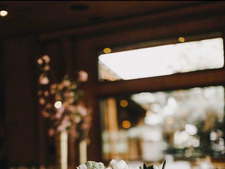 Tmx Centerpiece3 51 1905975 159127888549501 Clover, SC wedding planner