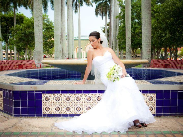 Tmx Destination Wedding Planner 51 1905975 159136177282059 Clover, SC wedding planner