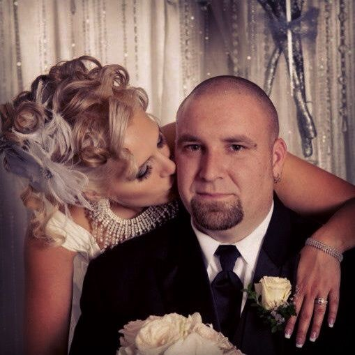 Tmx Image12 51 1905975 159127902252754 Clover, SC wedding planner