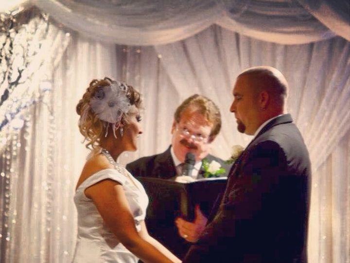 Tmx Image4 51 1905975 159127902221678 Clover, SC wedding planner