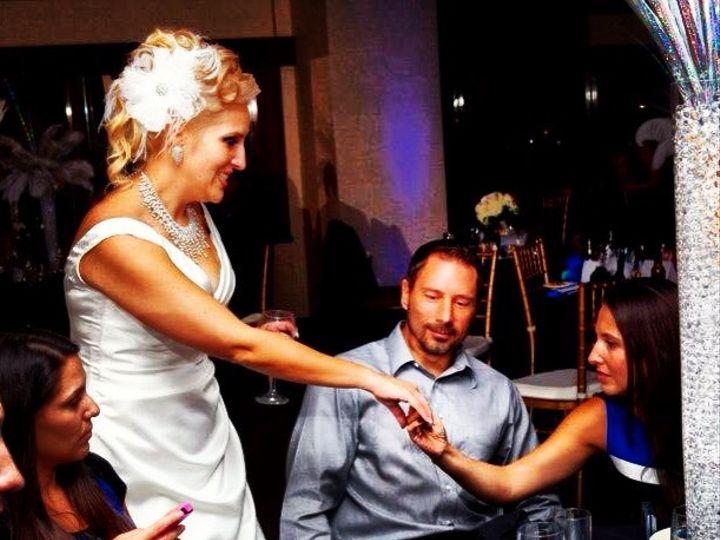 Tmx Image9 51 1905975 159127902264796 Clover, SC wedding planner