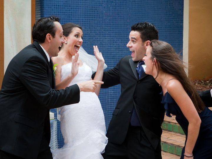 Tmx Kr 0396 51 1905975 159136198379032 Clover, SC wedding planner