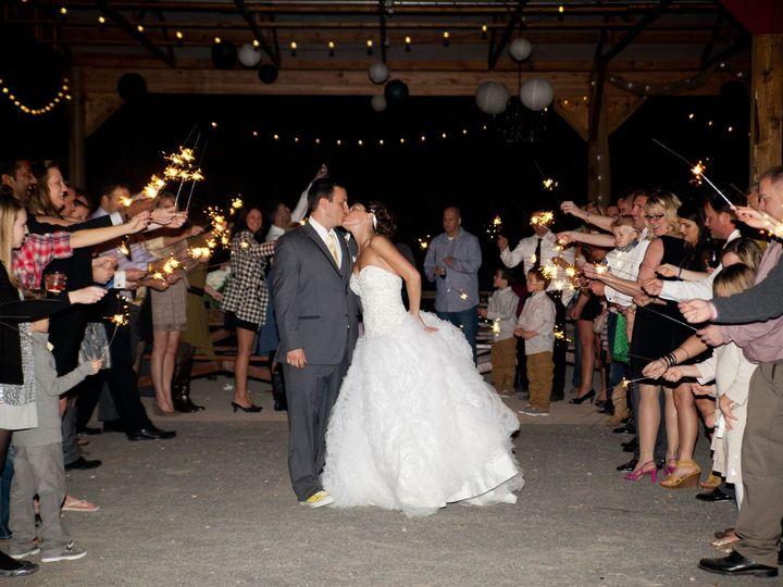 Tmx Sparklerexit 51 1905975 159136209051834 Clover, SC wedding planner