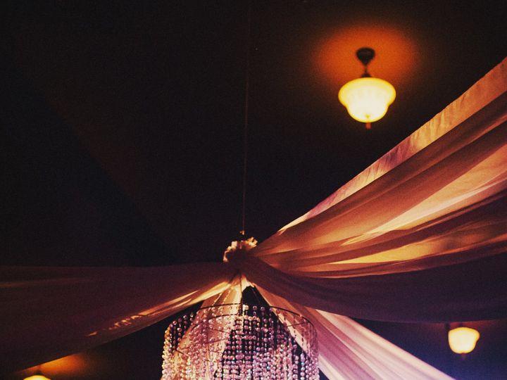 Tmx Wrh Favorites F120 51 1905975 159127904872026 Clover, SC wedding planner