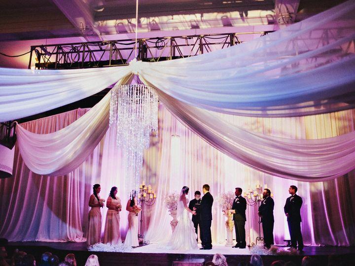 Tmx Wrh Favorites F133 51 1905975 159127903662177 Clover, SC wedding planner
