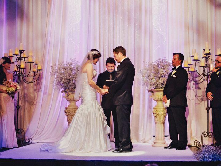 Tmx Wrh Favorites F144 51 1905975 159127902910346 Clover, SC wedding planner