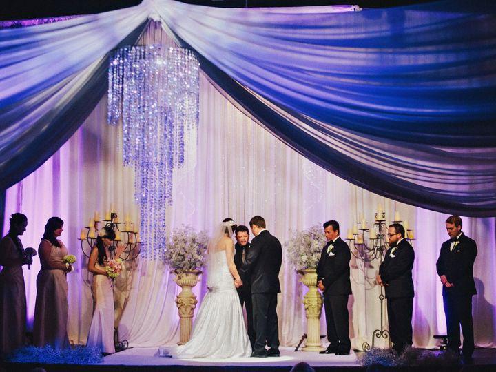 Tmx Wrh Favorites F152 51 1905975 159127905323722 Clover, SC wedding planner