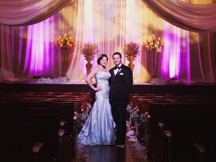 Tmx Wrh Favorites F170 51 1905975 159127905574503 Clover, SC wedding planner