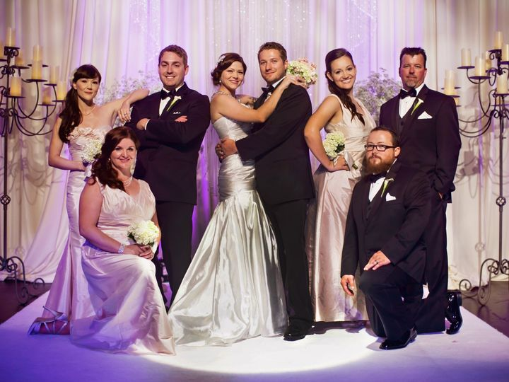 Tmx Wrh Favorites F186 51 1905975 159127904882856 Clover, SC wedding planner