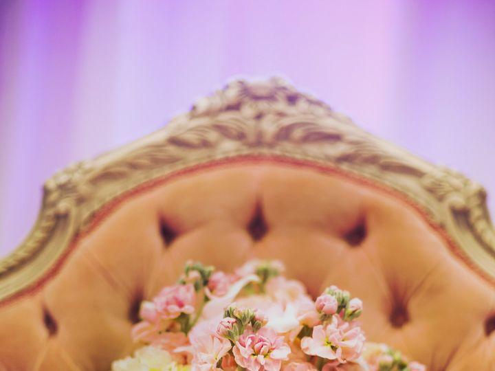 Tmx Wrh Favorites F204 51 1905975 159127903611831 Clover, SC wedding planner