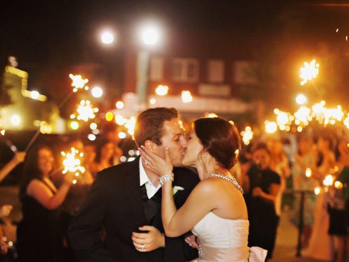 Tmx Wrh Favorites F342 51 1905975 159127902971976 Clover, SC wedding planner