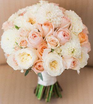 Ellenton florist  #1