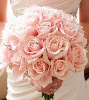 Ellenton florist  #2