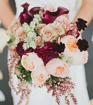 Ellenton Florist  #3