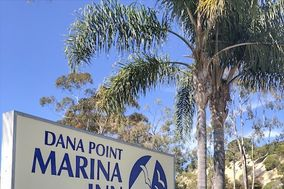 Dana Point Marina Inn Hotel
