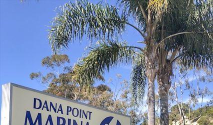 Dana Point Marina Inn Hotel