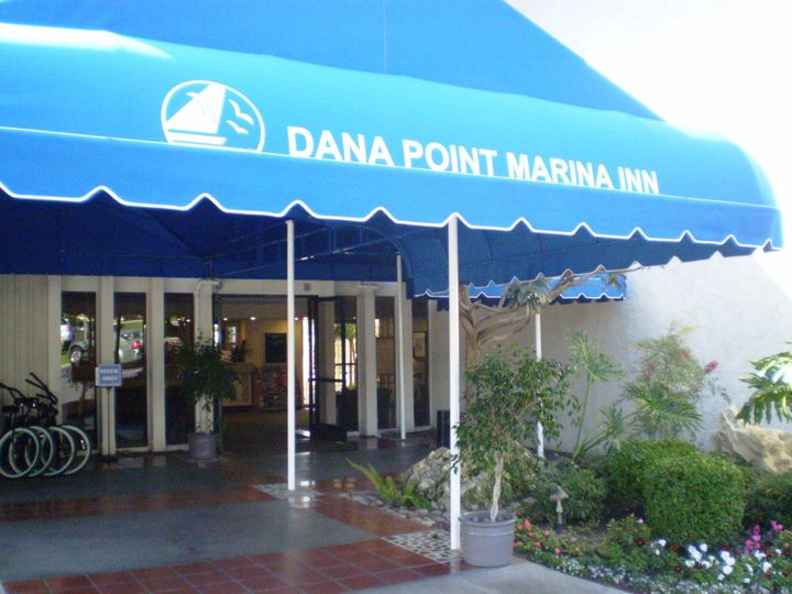 Tmx 1475181954555 Coverinn Dana Point wedding travel