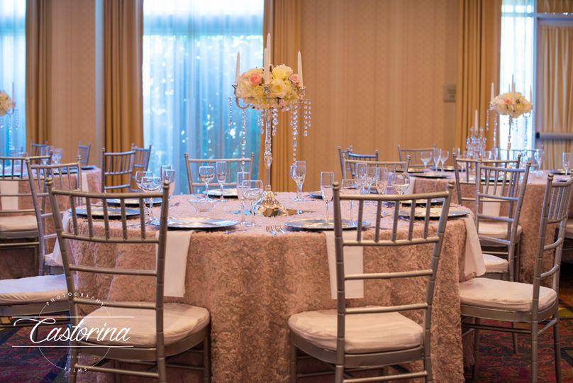 Perfect 800x800 1512060518752 00002; 800x800 1512059948509 Wedding Table Window4 ...