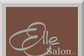 Elle Salon LTD