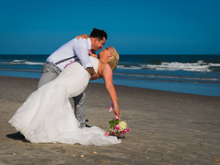Tmx 1496420885603 Dfs9260 Myrtle Beach, SC wedding photography