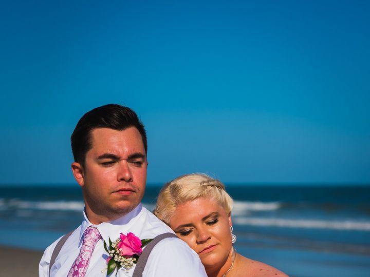 Tmx 1496420908822 Dfs9230 Myrtle Beach, SC wedding photography