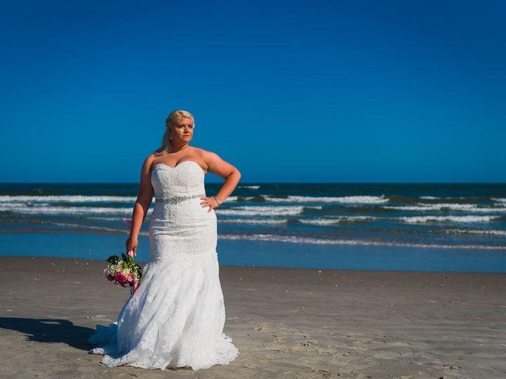 Tmx 1496421048907 Dfs9154 Myrtle Beach, SC wedding photography