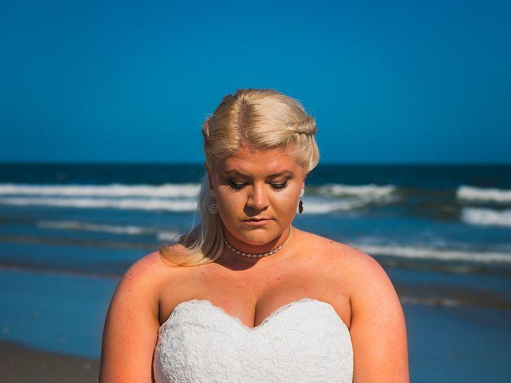 Tmx 1496422703665 Dfs9130 Myrtle Beach, SC wedding photography