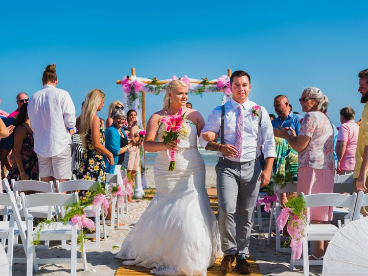 Tmx 1500405543189 Dfs8955 Myrtle Beach, SC wedding photography