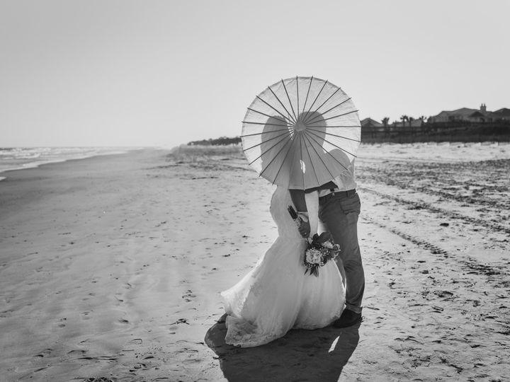 Tmx 1500405591436 Dfs9172 Edit Myrtle Beach, SC wedding photography
