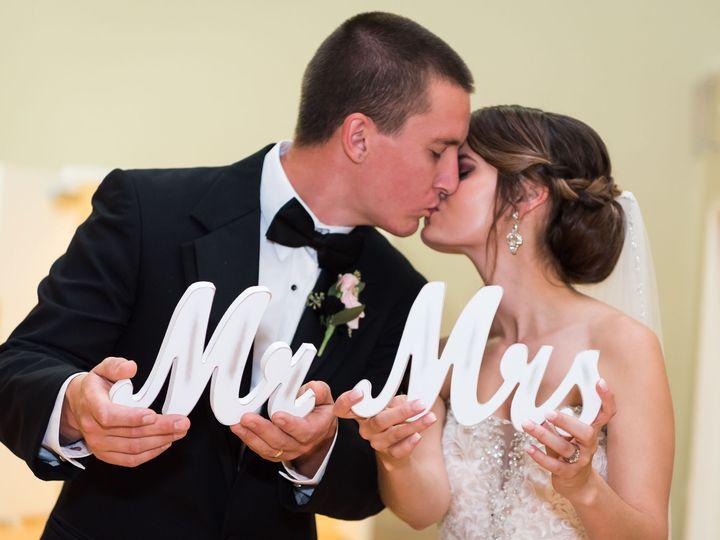 Tmx 1511934183 265658b2860277ea DFS 3277 Myrtle Beach, SC wedding photography