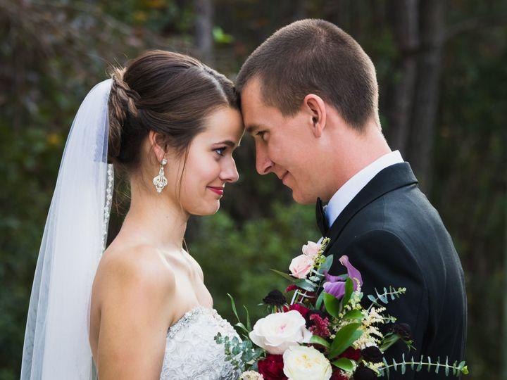 Tmx 1511934278325 Img0439 Edit Myrtle Beach, SC wedding photography