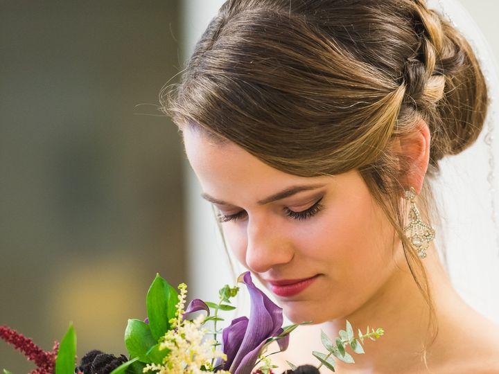 Tmx 1511934288205 Dsc0546 Edit Myrtle Beach, SC wedding photography